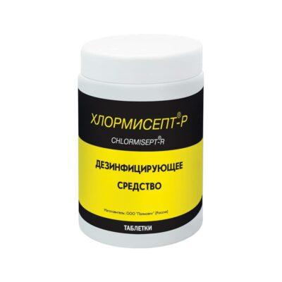 Полисепт Хлормисепт-Р